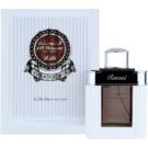 Rasasi Al Wisam Day Eau de Parfum für Herren 100 ml