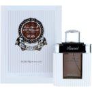 Rasasi Al Wisam Day Eau de Parfum for Men 100 ml