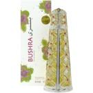 Rasasi Bushra eau de parfum para mujer 30 ml