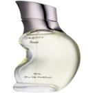 Rasasi Chastity for Men Eau de Parfum für Herren 100 ml