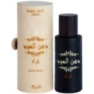 Rasasi Dhanal Oudh Jurrah parfumska voda uniseks 40 ml