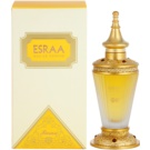 Rasasi Esraa Eau de Parfum for Women 65 ml