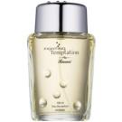 Rasasi Fighting Temptation Eau de Parfum voor Mannen 100 ml