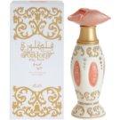 Rasasi Folklory Al Ward (Pink) Eau de Parfum para mulheres 30 ml