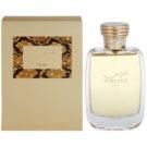 Rasasi Hawas For Her Eau de Parfum para mulheres 100 ml