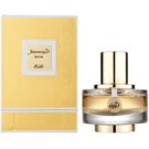 Rasasi Junoon Satin Eau de Parfum for Women 50 ml