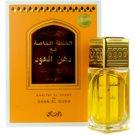 Rasasi Khaltat Al Khasa Ma Dhan Al Oudh parfumska voda uniseks 50 ml