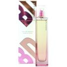 Rasasi Kun Mukhtalifan Women Eau de Parfum für Damen 100 ml