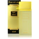 Rasasi Oudh Al Misk Eau de Parfum unisex 100 ml