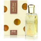 Rasasi Oudh Al Abiyad Eau de Parfum unisex 50 ml