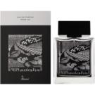 Rasasi Rumz Al Rasasi Crocodile Pour Lui parfémovaná voda pro muže 50 ml