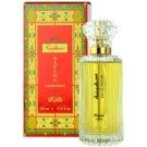 Rasasi Safina parfémovaná voda pre ženy 100 ml