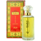 Rasasi Safina eau de parfum para mujer 100 ml