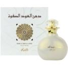 Rasasi Dhan Al Oudh Safwa парфумована вода унісекс 40 мл