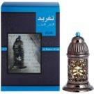 Rasasi Tagreed Al Nagham Eau de Parfum unissexo 50 ml