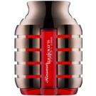 Rasasi Toujours Coral Eau de Parfum für Herren 75 ml