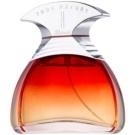 Rasasi True Nature Eau de Parfum für Herren 75 ml