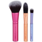 Real Techniques Original Collection Cosmetic Set Set II.