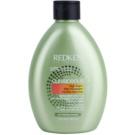 Redken Curvaceous cremiges Shampoo für Dauerwelle und welliges Haar  300 ml