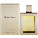 Reem Acra Reem Acra eau de parfum para mujer 90 ml