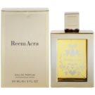 Reem Acra Reem Acra woda perfumowana dla kobiet 90 ml