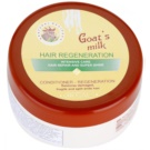 Regal Goat's Milk balzam s kozjim mlekom 250 ml