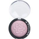 Regina Colors arcpirosító árnyalat 01 (Mineral Pigments) 3,5 g