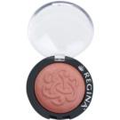 Regina Colors Puder-Rouge Farbton 02  3,5 g