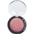 Regina Colors arcpirosító árnyalat 03 (Mineral Pigments) 3,5 g