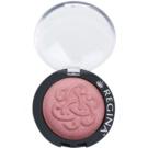Regina Colors Puder-Rouge Farbton 03  3,5 g