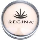 Regina Colors pó matificante 10 g