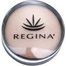 Regina Colors pó iluminador 10 g