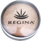 Regina Colors Bräunungspuder  10 g