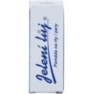 Regina Traditional balsam de buze 12 g