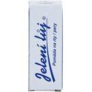 Regina Traditional balsam do ust  12 g