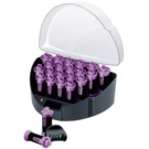 Remington Fast Curls Rollers KF40E rulos eléctricos