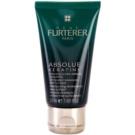 Rene Furterer Absolue Kératine erneuerndes Shampoo Für extrem strapaziertes Haar (Sulfate-Free Surfactants) 50 ml
