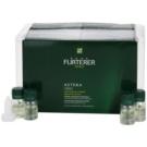 Rene Furterer Astera água calmante de cabelo para couro cabeludo irritado  16 x 5 ml