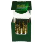 Rene Furterer Complexe 5 regenerierende Kur (Regenerating Plant Extract) 12x5 ml