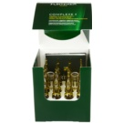 Rene Furterer Complexe 5 Regenerating Treatment (Regenerating Plant Extract) 12x5 ml