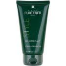 Rene Furterer Style Control żel do prostowania włosów  150 ml
