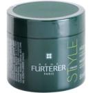 Rene Furterer Style Create modelujący krem  do włosów matujące  50 ml