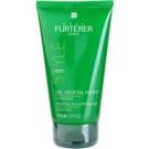 Rene Furterer Style Create pflanzliches Stylinggel starke Fixierung  150 ml