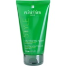 Rene Furterer Style Create pflanzliches Stylinggel starke Fixierung (Vegetal Sculpting Gel with Natural Cakile Extract Strong Hold) 150 ml