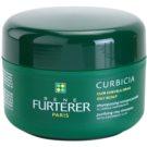 Rene Furterer Curbicia Shampoo für fettige Kopfhaut (Purifying Clay Shampoo) 200 ml