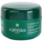 Rene Furterer Curbicia sampon zsíros fejbőrre  200 ml