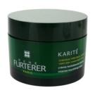 Rene Furterer Karité mascarilla nutritiva para cabello muy seco y dañado  200 ml