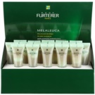 Rene Furterer Melaleuca Exfoliating Gel Against Dandruff (Anti-Dandruff Exfoliating Gel with Purifying Essential Oils) 16 x 15 ml