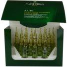 Rene Furterer RF 80 sérum proti padání vlasů (Concentrated Serum For Hair Loss) 12x5 ml