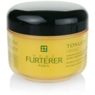 Rene Furterer Tonucia Mask For Mature Hair (Toning And Densifying Mask) 200 ml